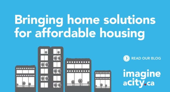 Affordable–Housing_homepage-slide